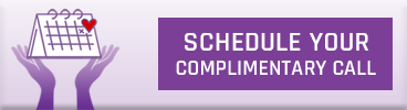 Schedule Your Complimentary Call